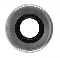 Kugellager MINI 28 mm