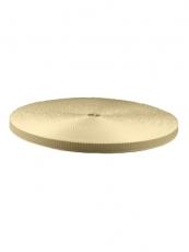 Gurtband MINI 14 mm